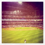 Brewer's Game