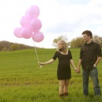 Becky & Josh – Maternity Photos