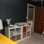 Progress: Office