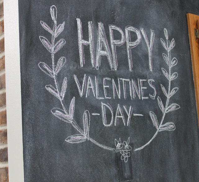valentine-chalkboard-ideas