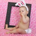 Reese Easter Fest