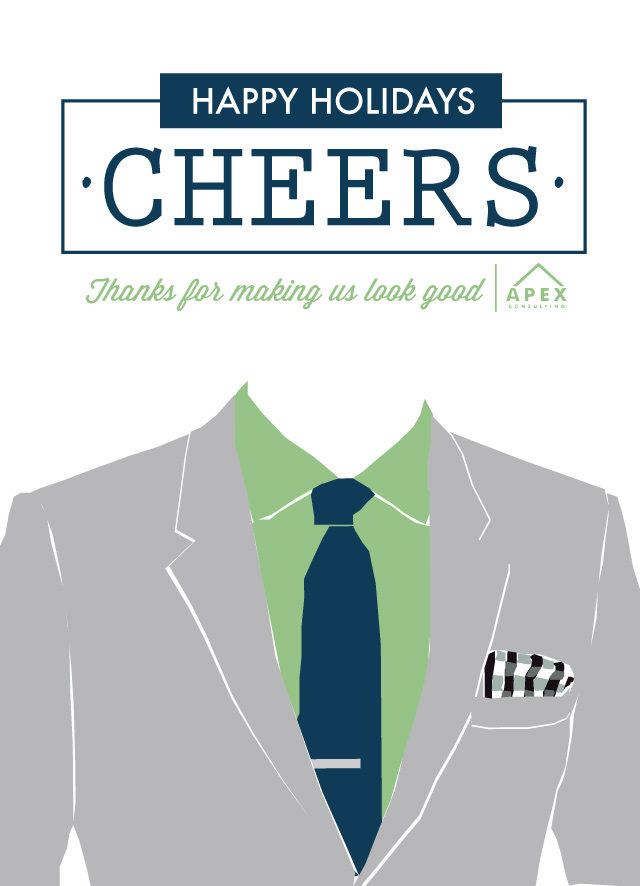 SuitandTie-GreetingCard-blog
