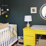 Emerald's Nursery