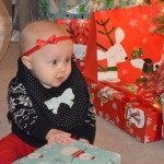 Christmas with Family – 2014