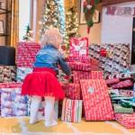 Wyler Christmas 2015