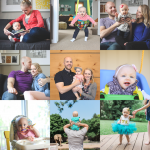 2015 – Year in Review