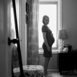 26 Weeks | Baby #2
