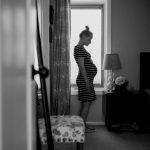30 Weeks | Baby #2