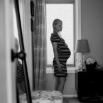 33 Weeks | Baby #2
